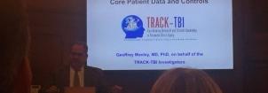Conferință - Studiul Center TBI